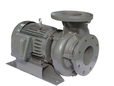 GZ蒸发冷专用水泵供应商