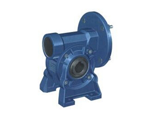 VF系列蜗轮减速机