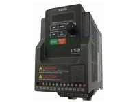 交流马达驱动器 L510