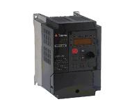 通用型矢量控制变频器N310