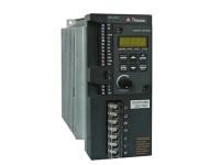 简易型变频器 S310