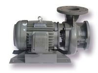 GZ蒸发冷专用离心泵