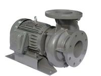 GZ蒸发冷专用水泵