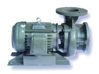 蒸发冷专用水泵